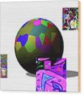 5-30-02015abcdefgh Wood Print
