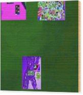 5-4-2015fabcdefg Wood Print