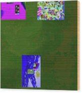 5-4-2015fabcdefghij Wood Print