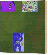 5-4-2015fabcdefghijk Wood Print