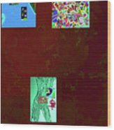5-4-2015fabcdefghijklmnopqr Wood Print
