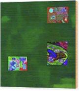 5-6-2015cabcdefghij Wood Print