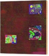 5-6-2015cabcdefghijklmnopqrtuvw Wood Print