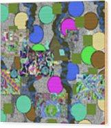 6-10-2015abcdefghijklmnop Wood Print