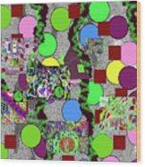 6-10-2015abcdefghijklmnopqrtuvwxy Wood Print