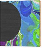 6-11-2015gabcdefghijklmnopqrtuvwxyzabcd Wood Print