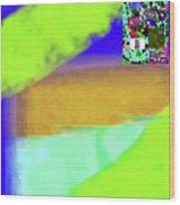 6-17-2015dabcdefghijklmn Wood Print