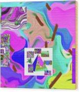 6-19-2015dabc Wood Print
