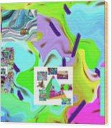 6-19-2015dabcdefghijklmn Wood Print