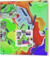 6-19-2015dabcdefghijklmnopqrtu Wood Print