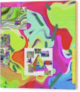 6-19-2015dabcdefghijklmnopqrtuvwxyz Wood Print