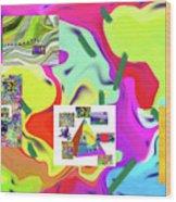 6-19-2015dabcdefghijklmnopqrtuvwxyza Wood Print