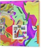 6-19-2015dabcdefghijklmnopqrtuvwxyzabc Wood Print