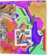 6-19-2015dabcdefghijklmnopqrtuvwxyzabcde Wood Print