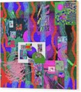 6-20-2015dabcdefghijklmnopqrtuvwxyzabcdefghij Wood Print