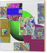 6-20-2015gabcdefghijk Wood Print