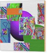 6-20-2015gabcdefghijklmnopqrtuvwxyzabcdefg Wood Print