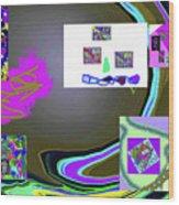 6-3-2015babcdef Wood Print