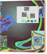 6-3-2015babcdefghijklm Wood Print