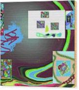 6-3-2015babcdefghijklmn Wood Print