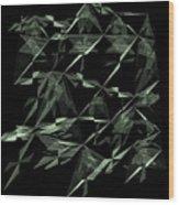 6144.2.19 Wood Print