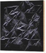 6144.2.21 Wood Print