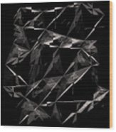 6144.2.22 Wood Print