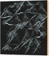 6144.2.26 Wood Print