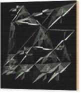 6144.2.3 Wood Print