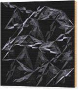 6144.2.4 Wood Print