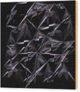 6144.2.6 Wood Print