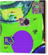 7-20-2015dabcdefghijklmnopqrtuvw Wood Print