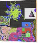 7-20-2015gabcdefghijk Wood Print