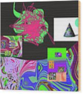7-20-2015gabcdefghijklmnopqrtuv Wood Print