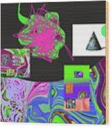 7-20-2015gabcdefghijklmnopqrtuvw Wood Print