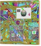 7-25-2015abcdefghijklmnopqr Wood Print