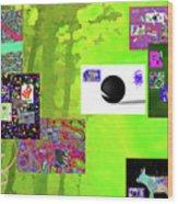 7-30-2015fabcdef Wood Print