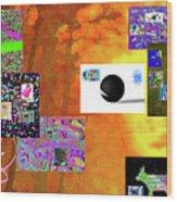 7-30-2015fabcdefghijk Wood Print