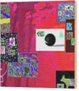 7-30-2015fabcdefghijklmnop Wood Print