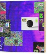 7-30-2015fabcdefghijklmnopqrtuvwxy Wood Print