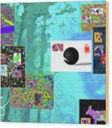 7-30-2015fabcdefghijklmnopqrtuvwxyzabcdefg Wood Print
