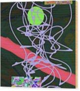 8-1-2015ab Wood Print