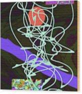 8-1-2015abcdefghijkl Wood Print