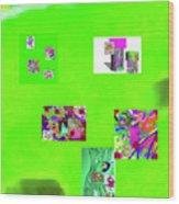 8-10-2015abcdefghijklmnopq Wood Print