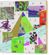 8-10-2015babcdefghijklmnopq Wood Print