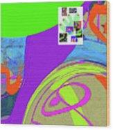 8-14-2015fabcdefghijklmnopqrtuvwxyzabcd Wood Print