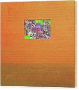 8-25-2015abcdefghijklmnopqrtuvwxyzabcdefghij Wood Print