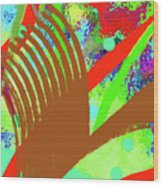 8-27-2015cabcdefghijklmnopqrtuv Wood Print