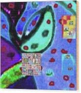 8-3-2015cabcdefghijkl Wood Print