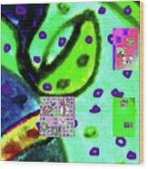8-3-2015cabcdefghijklmnopqrt Wood Print